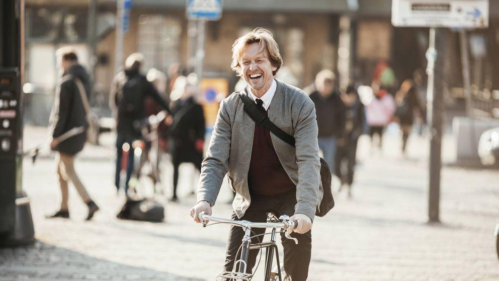 El modelo sueco: trabajar menos y cobrar lo mismo. ¿Debemos copiarlo?