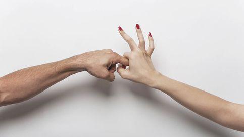 La guía definitiva para tener el sexo más ardiente de tu vida