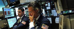 Foto: ¿A un paso de la historia? El S&P superará en 2013 los 1.600 puntos