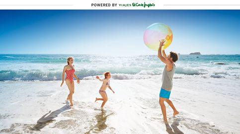 Del interior a la costa: planes de playa y montaña para disfrutar del verano