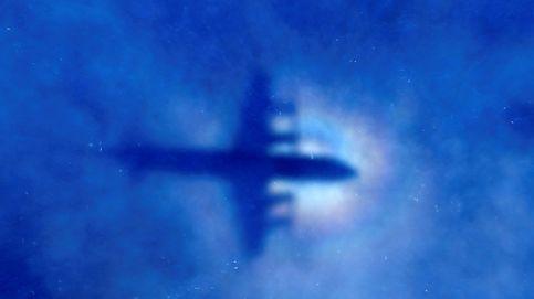 La última teoría sobre el accidente del MH370: ¿fue un suicidio del piloto?