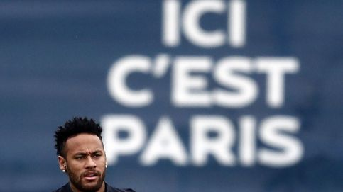 La ventaja del Real Madrid por Neymar y la duda con Dani Ceballos