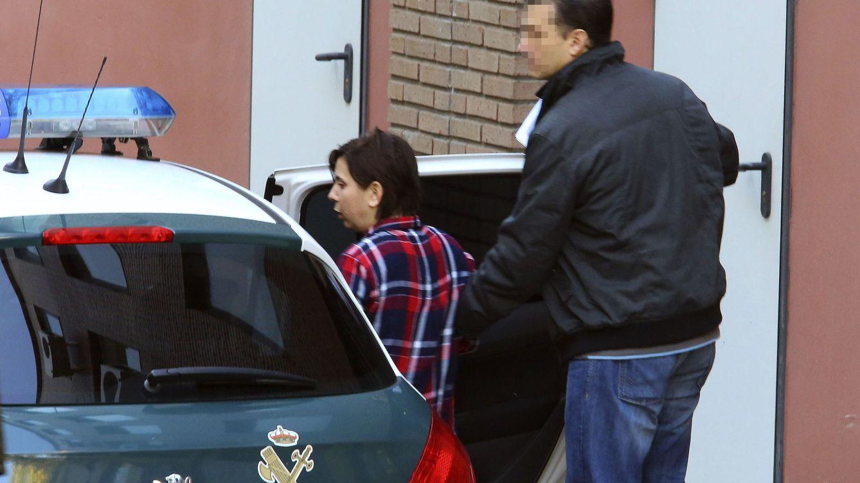 Confirmada la condena a la mujer que acusó falsamente a su ex de secuestro y tortura