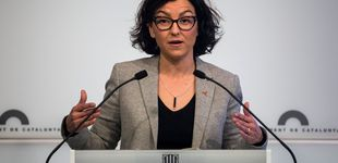 Post de El PSOE acusa a Casado de sabotaje por negarse a renovar el CGPJ
