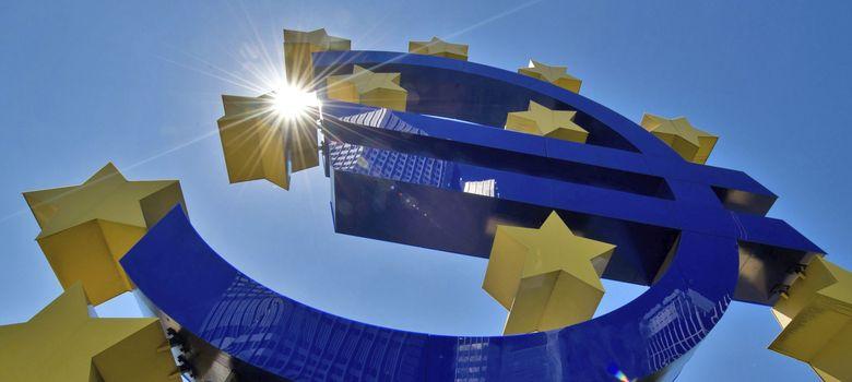 Foto: Bajar salarios para nada: la subida del euro tumba la competitividad de España
