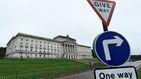 Irlanda no es Escocia: Bruselas recuerda a Londres que el Ulster sí puede volver a la UE
