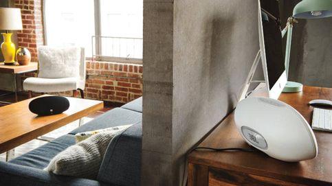Cómo montarte un sistema 'multiroom' para llevar la música por tu casa sin cables