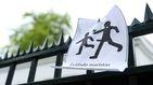 Los Maristas, primera orden religiosa en indemnizar a víctimas de abusos prescritos