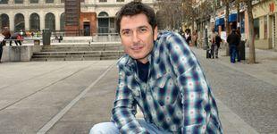 Post de Carlos del Amor:
