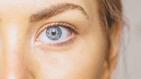 Los tips de experta para lucir unas cejas perfectas