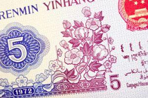 Pekín reclama a Washington que no fuerce la apreciación del yuan