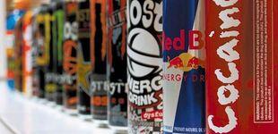 Post de Las bebidas energéticas pueden dañar involuntaria y gravemente a tu cuerpo