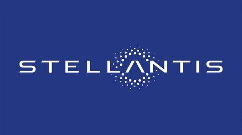 Stellantis adquiere F1 Holdings Corp para financiar la venta de vehículos en EEUU