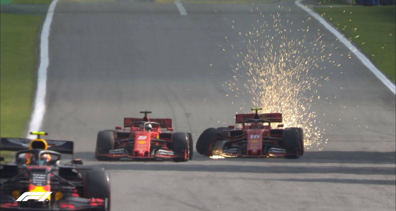 Por qué Ferrari pierde, explicado por sus mejores ingenieros (que se han ido)