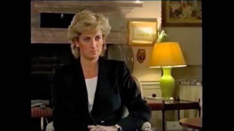 La BBC revisará su política editorial por la polémica entrevista a Lady Di