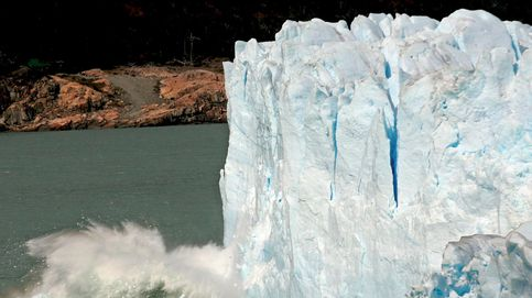 Encuentran 28 virus en hielo de hace 15.000 años (con peligro de infectarnos)