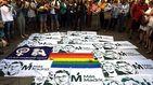 La disolución de Ahora Madrid deja en el limbo 300.000 euros de otra cuenta