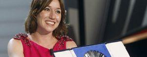 Foto: Lola Dueñas, la nominada más 'española' al Goya a mejor actriz