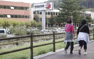 Fagor arrastra a los inversores de sus preferentes con 185 millones de euros