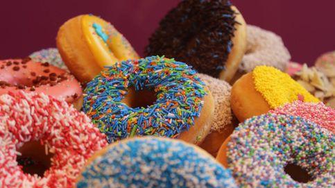 Alimentos procesados, ¿enemigos o aliados en tu dieta para adelgazar?