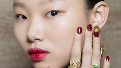 La mujer detrás de las manicuras más deseadas de Hollywood: de Pe a las Hadid