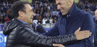 Post de Cuando te crees Pep Guardiola y acabas pareciendo Zidane (pero sin títulos)