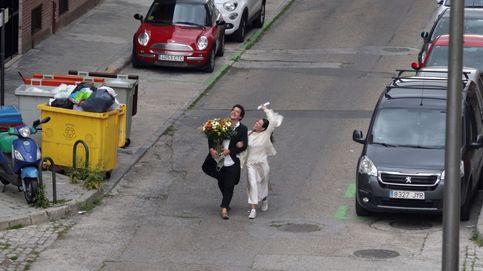 ¿Cuándo se podrán celebrar bodas en la desescalada y en qué condiciones?