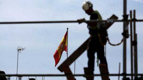 La creación de empleo se mantiene por encima del 3% pese al bloqueo político
