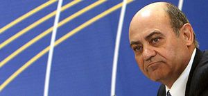 La administración concursal de Marsans pide elevar el embargo de Ferrán y Pascual