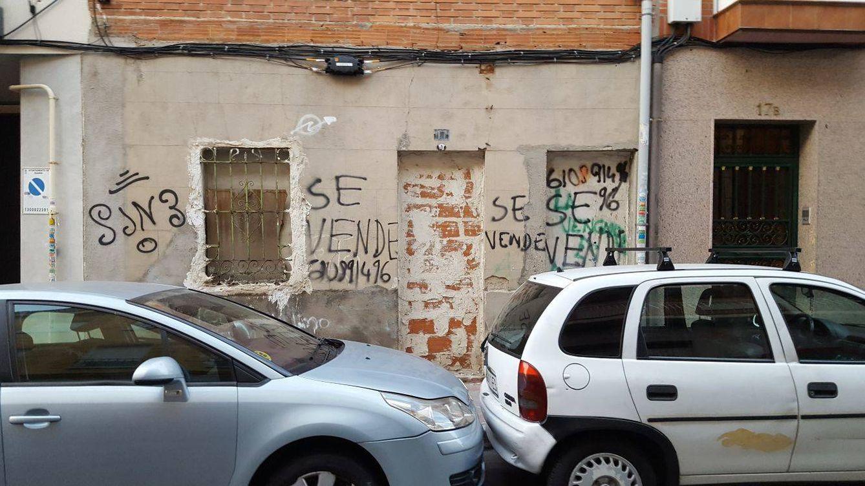 Madrid debatirá cambiar la ley para poder desalojar okupas en pisos de bancos y fondos