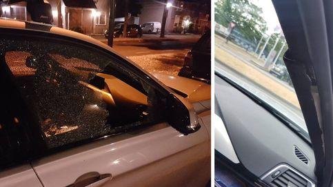 Cómo me engañaron para intentar 'hackear' (y robar) mi coche de alta gama