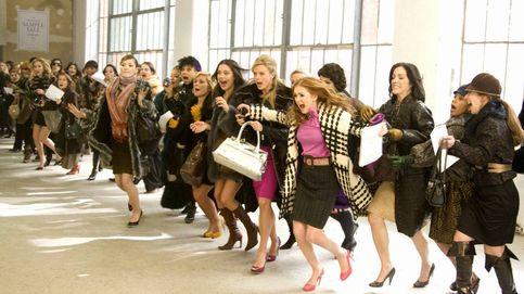 Así es el Black Friday en Zara: Inditex se suma a las ofertas y descuentos