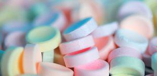Post de Suplementos nutricionales: ¿funcionan o no funcionan?