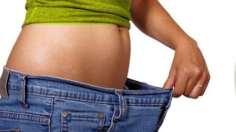 Este chico adelgazó 20 kilos porque no quería ser el más gordo de la clase