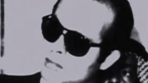 El misterio de la muerte del espía más notable del siglo XX (y qué dijo a su hijo)
