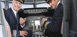 Post de 9 cosas que los pilotos saben cuando vuelas y tú también deberías saber