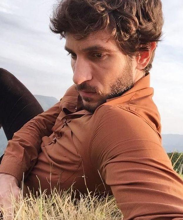 Foto: Quim Gutiérrez (Instagram)