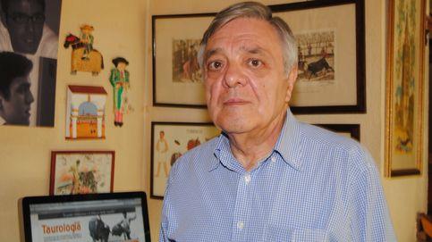 Antonio Petit, el periodista bueno
