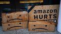 ¿Monopolio o eficiencia? Dejemos de tratar a Google y Amazon como viejas petroleras