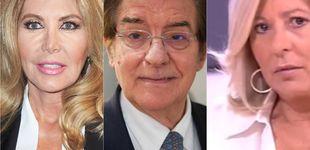 Post de Rothlander, Frade y Duval: tres nombres propios de una historia muy mediática