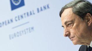 La culpa no es de los bancos centrales