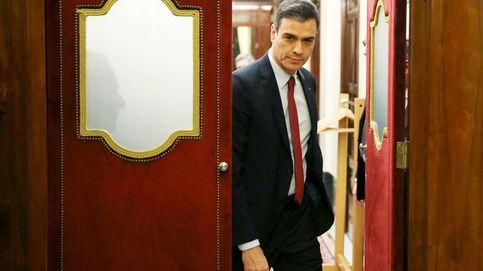 El Gobierno castiga a los despedidos por ERTE con hijos con un subsidio menor