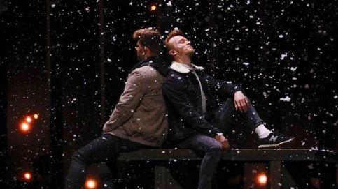 Eurovisión rompe relaciones con China por su censura al movimiento LGTBI