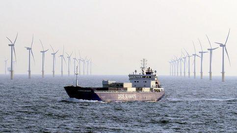 Punto final a la era fósil: Dinamarca acuerda cerrar su actividad petrolera en 2050