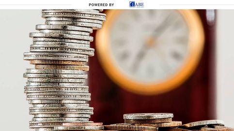 España luchará contra el fraude y los paraísos fiscales: estas son las claves
