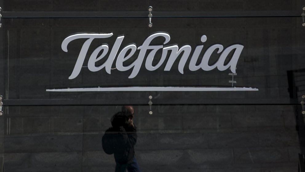 Madrid abre expediente sancionador a Telefónica por la subida de Fusión