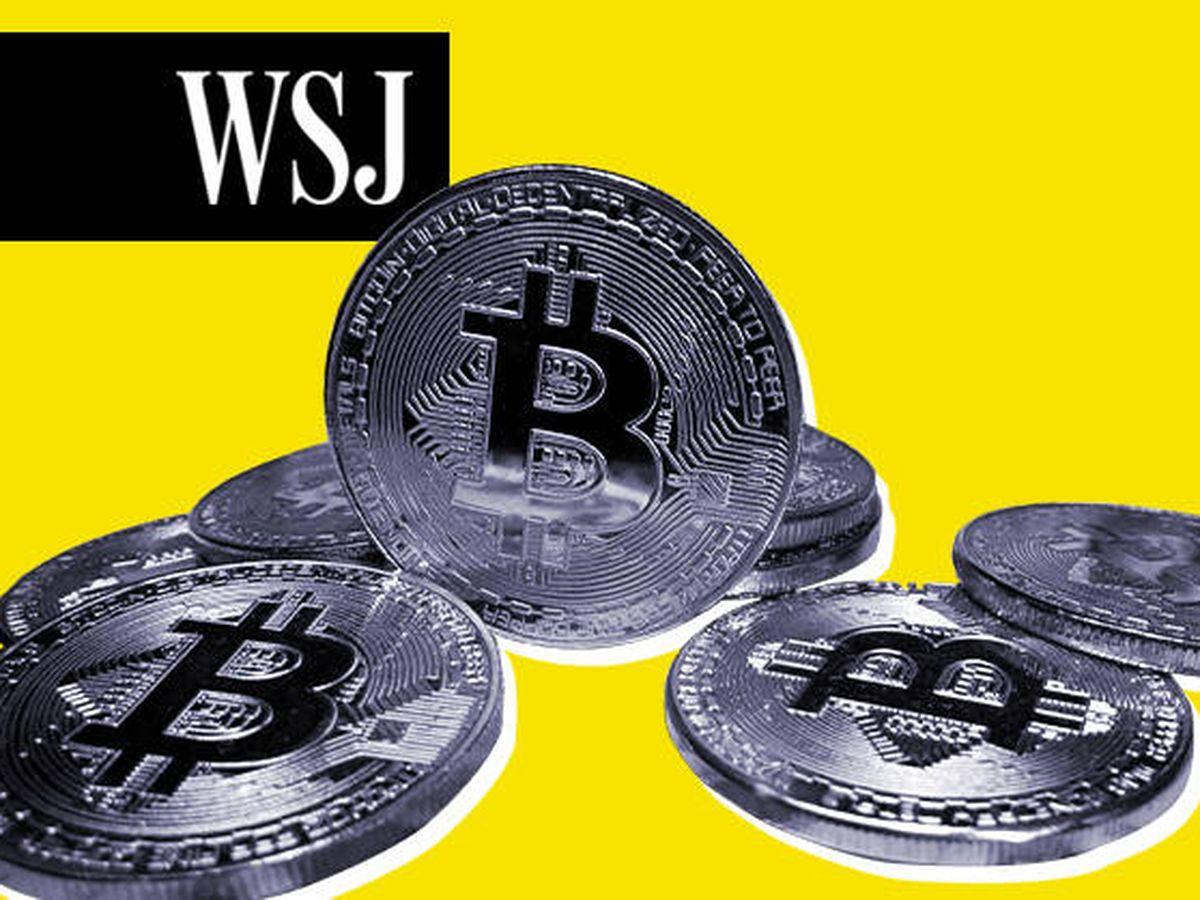 Photo: Bitcoin.  (EC Design)