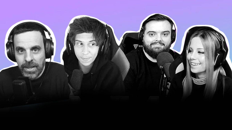 El secreto del éxito de Twitch, la plataforma que amenaza la hegemonía de YouTube