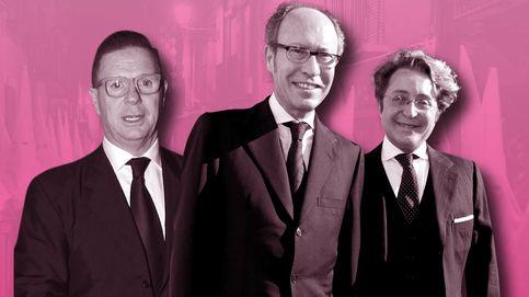 Gais y cofrades, un tabú hasta para los famosos más devotos