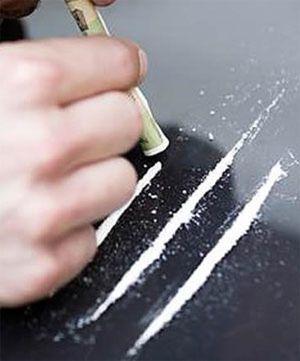 Es tan difícil desengancharse de la heroína como de las compras compulsivas
